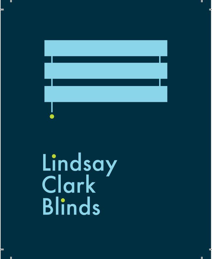 Lindsay Clark Blinds